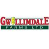 Gwillimdale Farms
