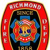 City of Richmond, VA Fire Department
