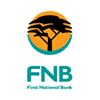 FNB thumb