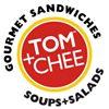 Tom+Chee Orlando