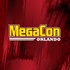 MegaCon Convention thumb