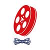 Lovers Film Festival - Torino Lgbtqi Visions