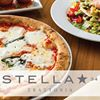 Stella 34 Trattoria