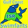 Gulf Coast Swimfants