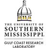 USM Gulf Coast Research Lab's Marine Education Center