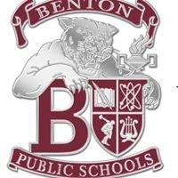 Benton Public Schools