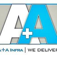 A+A Infra