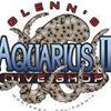 Glenn's Aquarius II