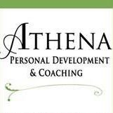 Athena Personal Development and Coaching