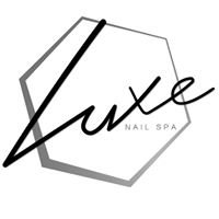 Luxe ::Nail & Mobile Spa::