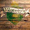 O'Rourke's Public House