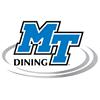 MT Dining
