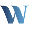 Warner Press, Inc.
