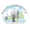 Purely Green Environmental, LLC