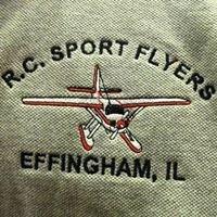 Effingham Sport Flyers