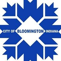 City of Bloomington: Council for Community Accessibility