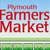 Plymouth Farmers Market Inc.