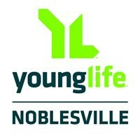 Noblesville Young Life