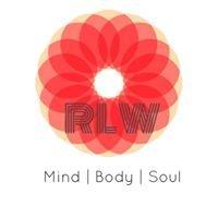 Radiant Life Wellness