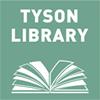 Tyson Library