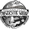 Indiana State Fingerstyle Guitar Festival