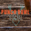 Punch Bowl Social Indianapolis