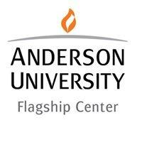 Anderson University Flagship Center