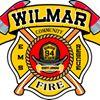 Wilmar Volunteer Fire Department