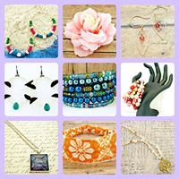 Gnosis Crafts and Gifts