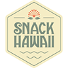 Snack Hawaii