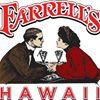Farrell's Hawaii