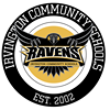 Irvington Community Schools