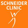 Schneider Clinic PC