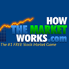 How The Market Works - Free Stock Market Game