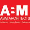 ABM Architects