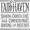 Fair Haven Foundation