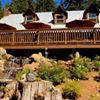 Paradise Springs Resort