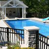 Grimes Aquatech Pools & Spas