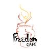 The Freedom Cafe, Durham