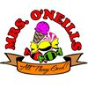 Mrs O'Neills
