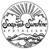 Soap & Sunshine Apothecary