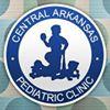 Central AR Pediatric Clinic