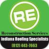 Re-Construction Services