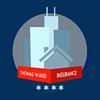 Thomas Ward Insurance Group