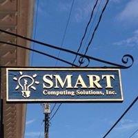 Smart Computing Solutions, Inc