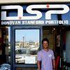 DSP - Donovan Stanford Portfolio