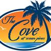 The Cove at Mumford's