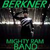 Berkner Mighty Ram Band