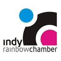 Indy Rainbow Chamber of Commerce
