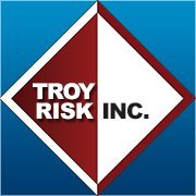 Troy Risk, Inc.